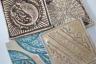 Tiles Sept Multi-dates
