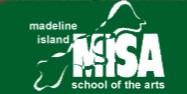 Madeline Island School of the Arts2