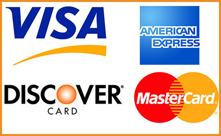essay visa mastercard Visa and mastercard paper instructions: this is two parts of (a master degree) paper about comparing and contrasting visa and master card my parts are finance and social responsibility.